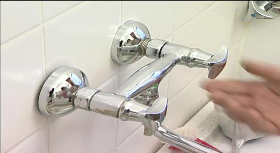 Tropfender Wasserhahn Reparieren Ohne Handwerker Sat1 Ratgeber