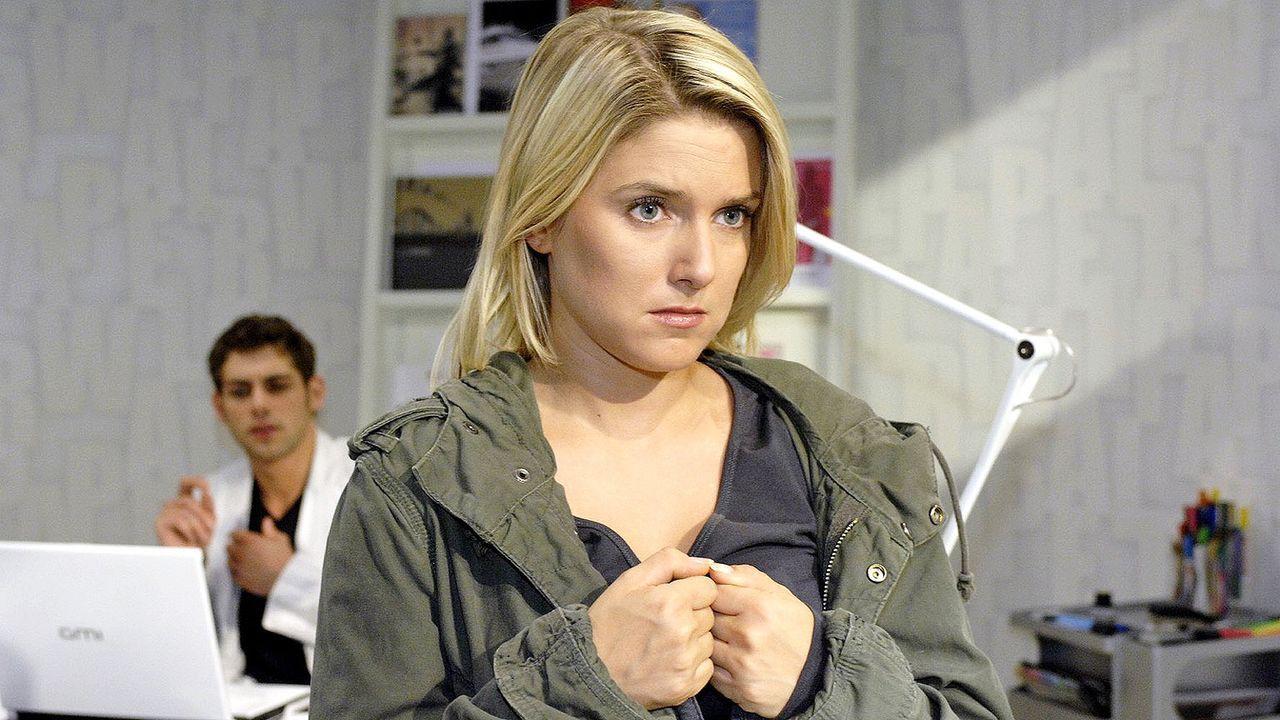 Anna-und-die-Liebe-Folge-38-05-sat1-oliver-ziebe - Bildquelle: SAT.1/Oliver Ziebe