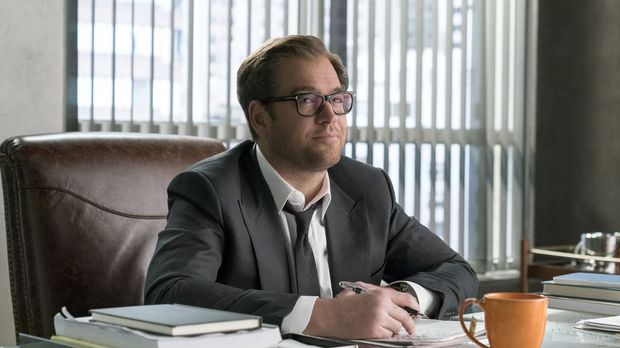 Bull - Bull - Staffel 2 Episode 16: Die Zweite Chance