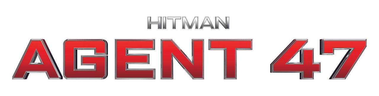 Hitman: Agent 47 - Plakat - Bildquelle: 2015 Twentieth Century Fox Film Corporation. All rights reserved.