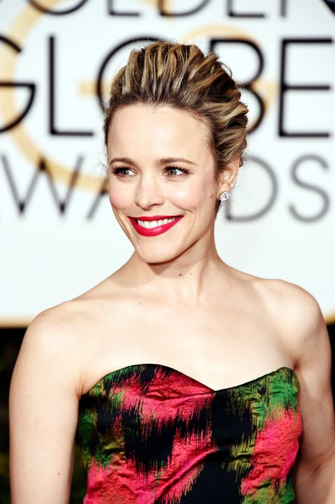 Rachel-McAdams-160110-getty-AFP - Bildquelle: getty-AFP