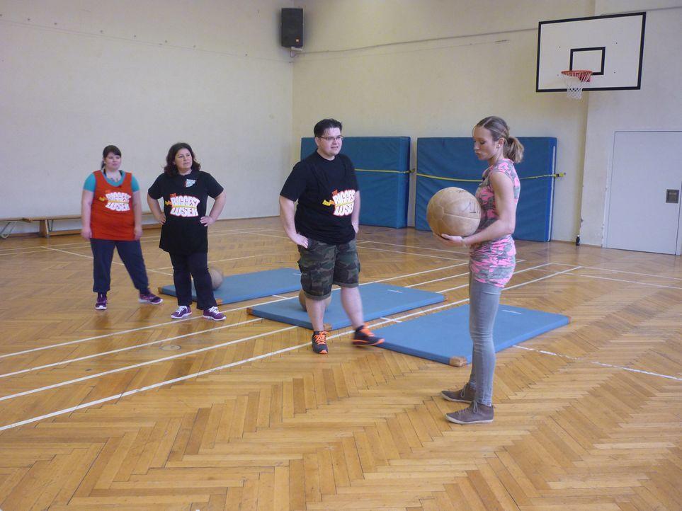 TBL-Web-Challenge-Medizinball-4