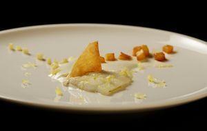 The-Taste-Stf01-Epi02-2-Schollenfilet-Arnd-Odekerken-02-SAT1
