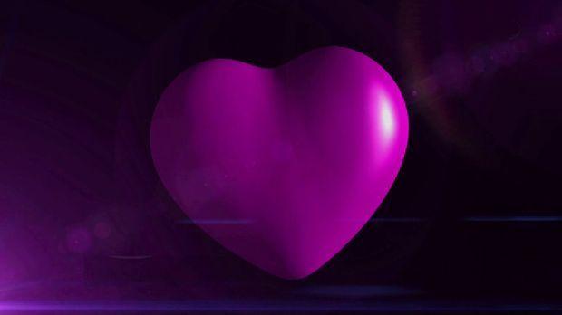 Flirten daten lieben ganze folge [PUNIQRANDLINE-(au-dating-names.txt) 52