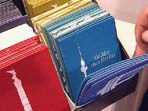 Galerie Filz im Trend - Frühstücksfernsehen - Bildquelle: Sat 1
