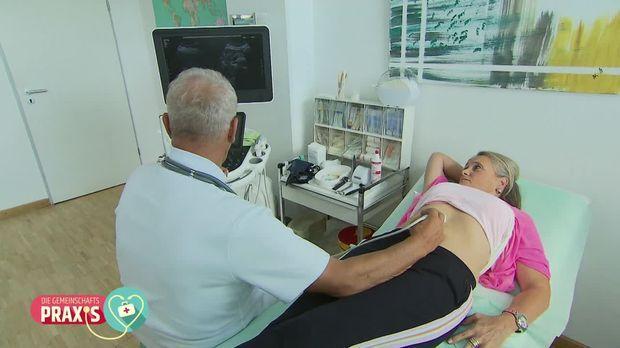 Klinik Am Südring - Die Familienhelfer - Klinik Am Südring - Die Familienhelfer - Das Gebrochene Herz