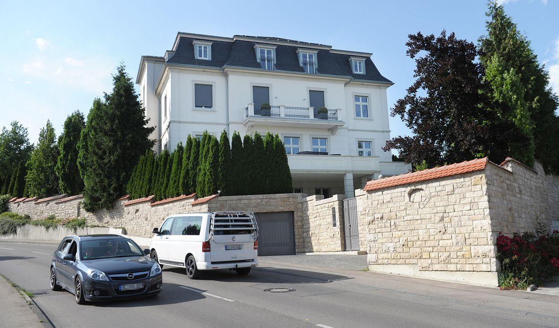 Haus-Anton-Schlecker-13-03-19-dpa - Bildquelle: dpa