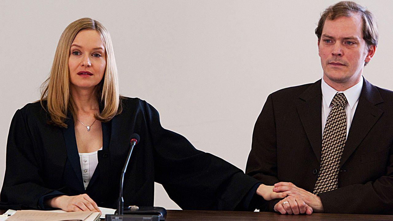 im-alleingang-die-stunde-der-kraehen-07-Maria-Krumwiede-SAT-1 - Bildquelle: SAT.1/Maria Krumwiede