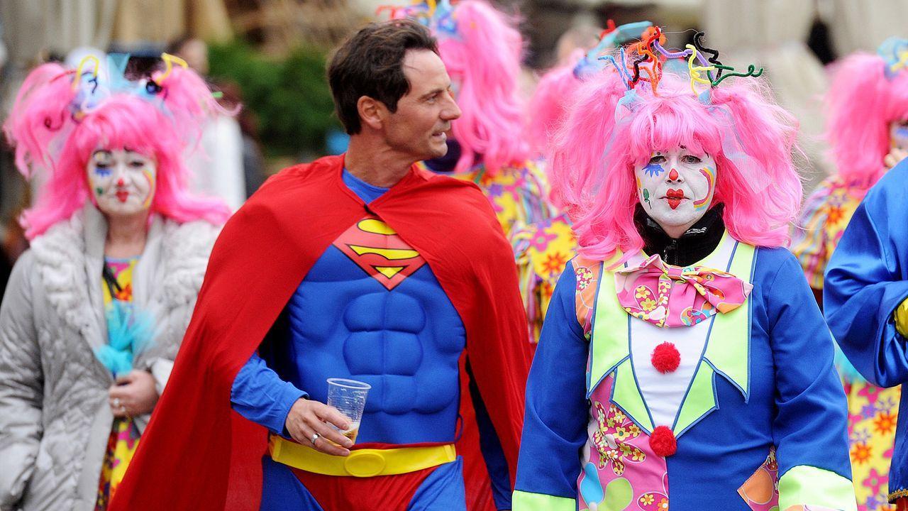 fasching-kostueme-11-11-11-superman-AFP - Bildquelle: AFP