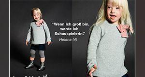 151021_BrandKids_Fliesstext-b3_brandkids.de