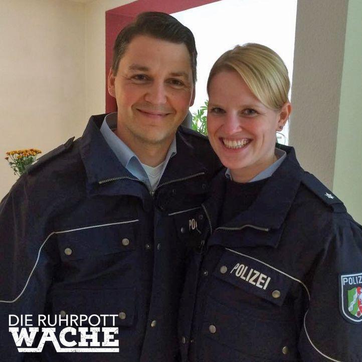 Polizei_FlorianBusse_LisaStein