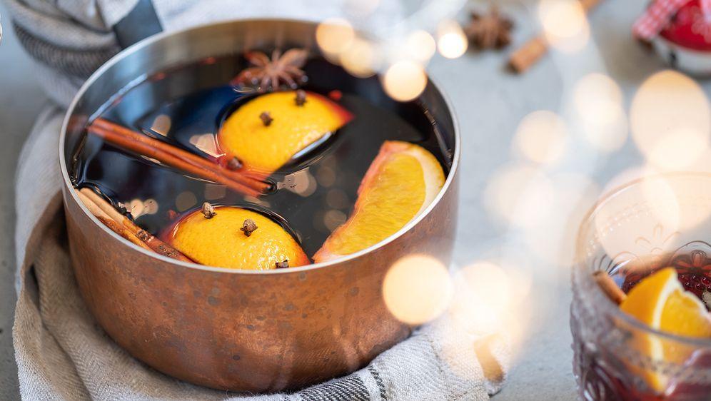 - Bildquelle: azurita - stock.adobe.com