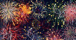 Silvesterparty_2015_11_11_Silvester Einladung_Bild 1_fotolia_PicsTec