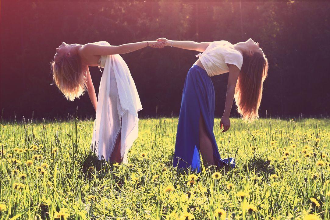 girls-2620965_1920 - Bildquelle: Pixabay