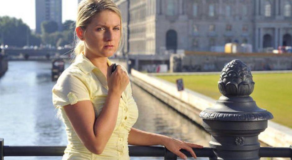 Anna Und Die Liebe Video Staffel 1 Episode 292 Letzter Ausweg Sat 1