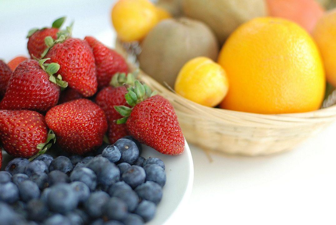 fruit-419623_1280