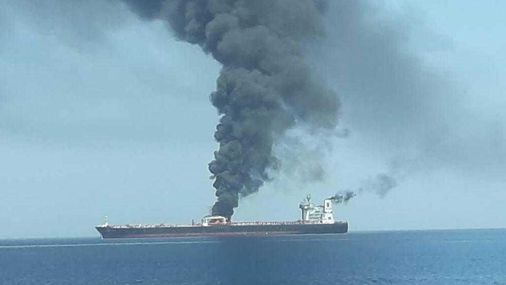 - Bildquelle: (c) IRIB News