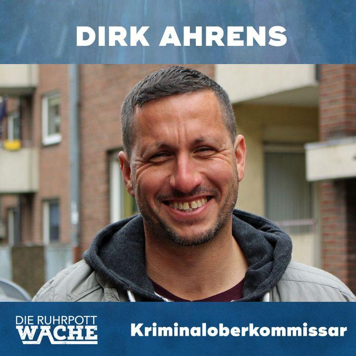 KOK_DirkAhrens