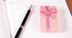 Weihnachtsgeschenke_2015_11_25_Weihnachtsgeschenke für Freunde_Bild 2_fotolia...