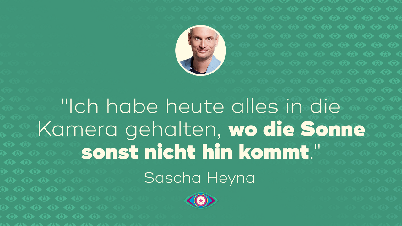 26_Sascha