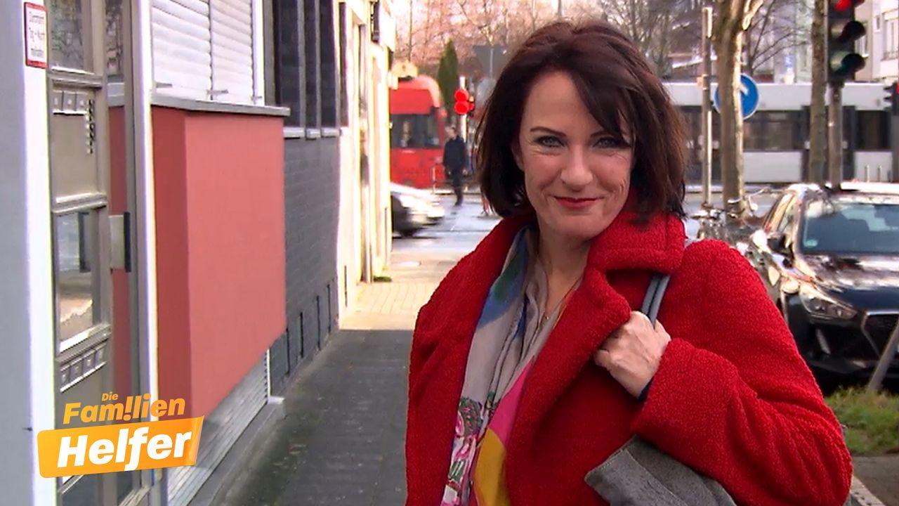Sabine Decker