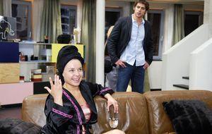 anna-und-die-liebe-Folge-209-02-SAT1-Christoph-Assmann