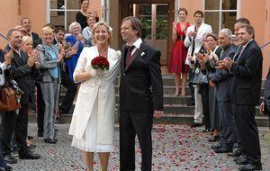 anna-und-die-liebe-folge-57-07-SAT1-Claudius-Pflug