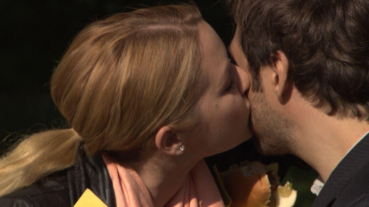 Verrückt-nach-Liebe24 - Bildquelle: SAT.1