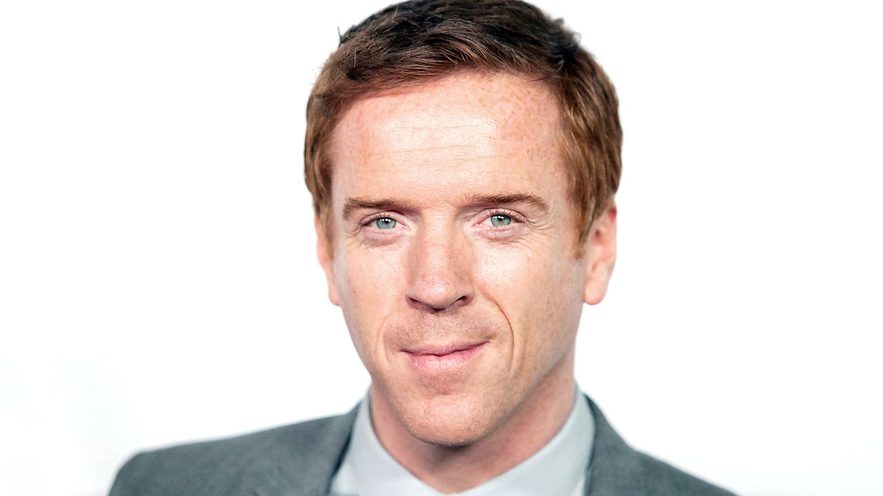 damian-lewis-12-09-21-1-getty-AFP - Bildquelle: getty-AFP