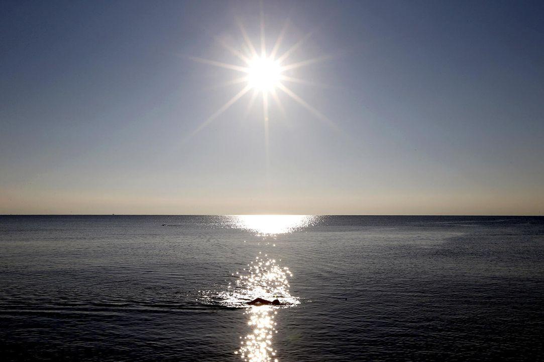 Nizza-Meer-AFP