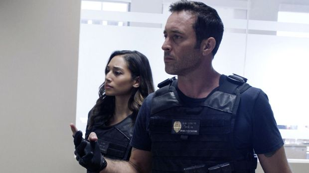 Hawaii Five-0 - Hawaii Five-0 - Staffel 9 Episode 24: Die Schuldfrage