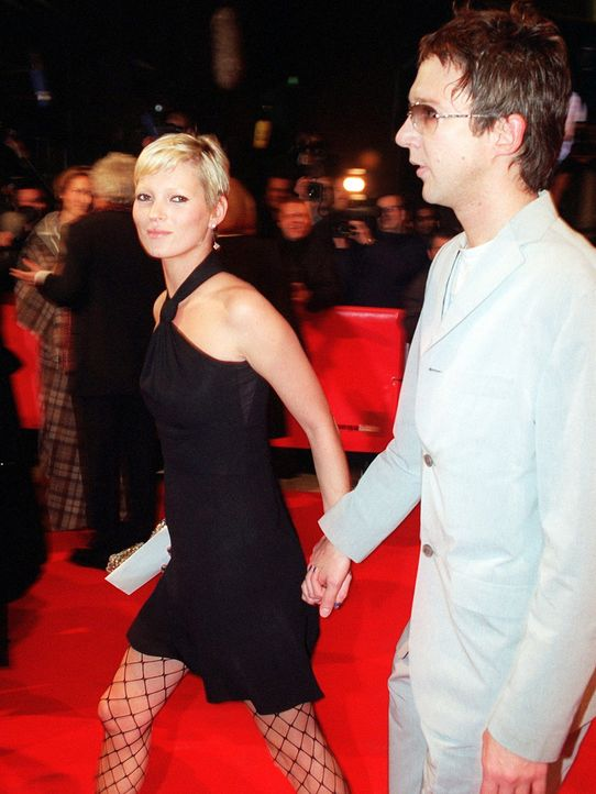 Kate-Moss-Jefferson-Hack-01-02-07-dpa - Bildquelle: dpa