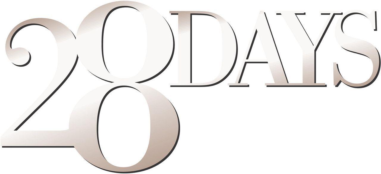 Logo - Bildquelle: 2003 Sony Pictures Television International
