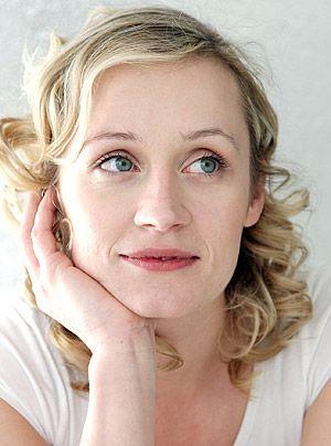 Barbara Sotelsek - Galerie - Hand aufs Herz - Bildquelle: Anna Stoecher