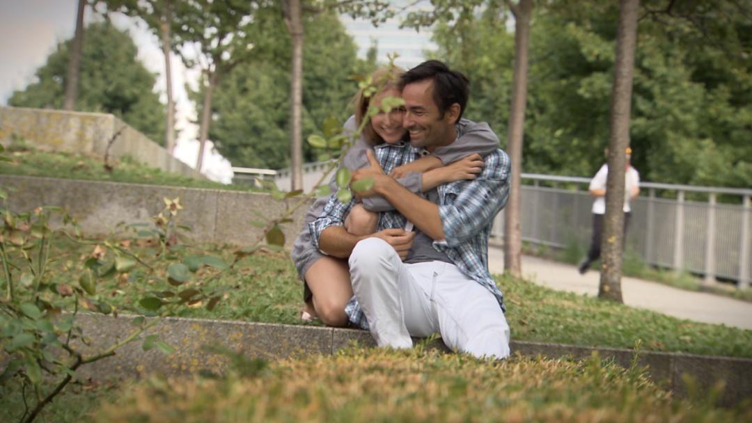 Gefaehrlicher_Schutzengel_Bild16 - Bildquelle: SAT.1