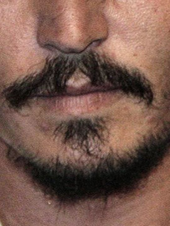 Johnny Depp announces separation - Bildquelle: picture alliance / dpa