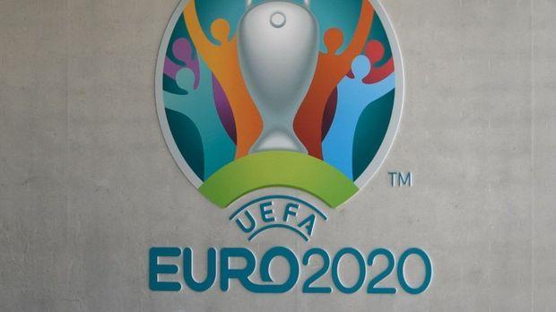 Em Fußballspiele 2021