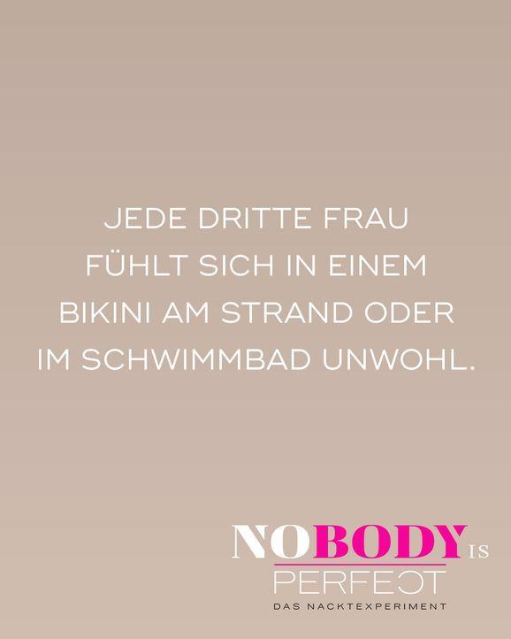 NBIP Bikini - Bildquelle: SAT.1