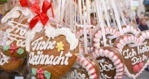 Weihnachtsplätzchen_2015_11_23_Lebkuchenherz Rezept_Bild 2_fotolia_ETIEN