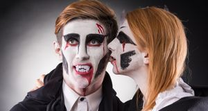 Halloween feiern_2015_10_19_Halloween Date_Bild2_fotolia_VadimGuzhva