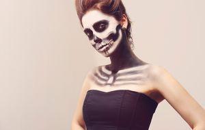 Halloween-Kostüme_2015_10_19_Halloween Augen_Bild1_fotolia_Dias.Studio