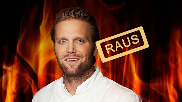Hells-Kitchen-RAUS-Julius-Brink-SAT1-Guido-Engels