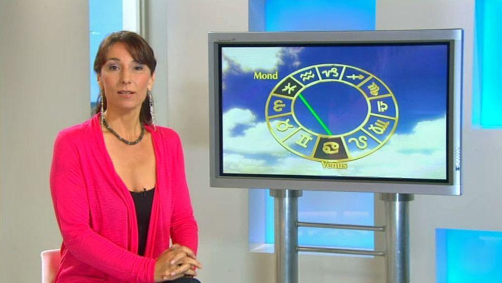 Sat 1 horoskop kirsten hanser heute