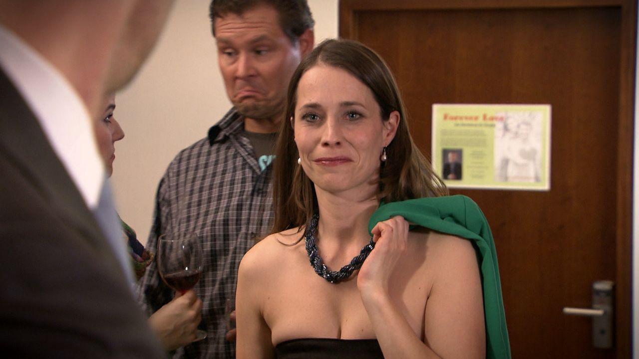 Dating-Coach--Bild3 - Bildquelle: SAT.1