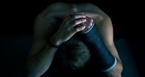 Der Krebs-Mann ist sehr sensibel und gefühlsbetont. Damit muss seine Partneri...
