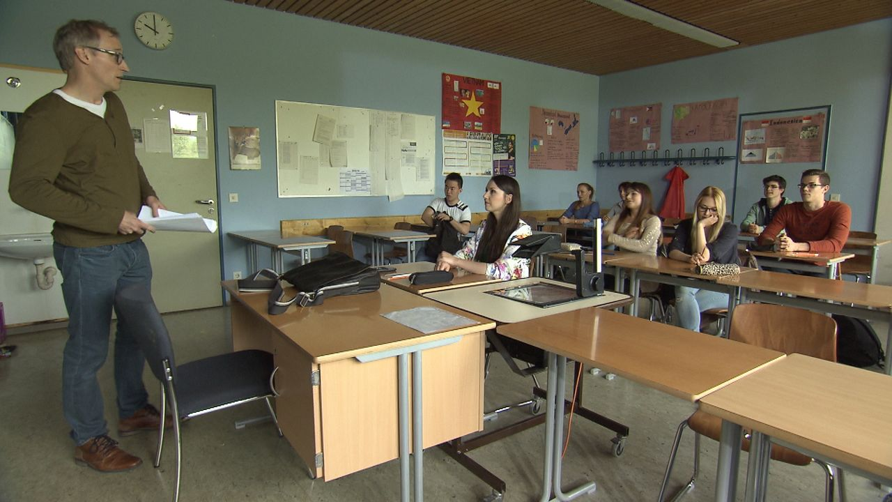 Abitur-um-jeden-Preis20 - Bildquelle: SAT.1