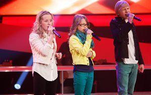The-Voice-Kids-epi04-Luisa-Laura-Laurin-1-SAT1-Richard-Huebner