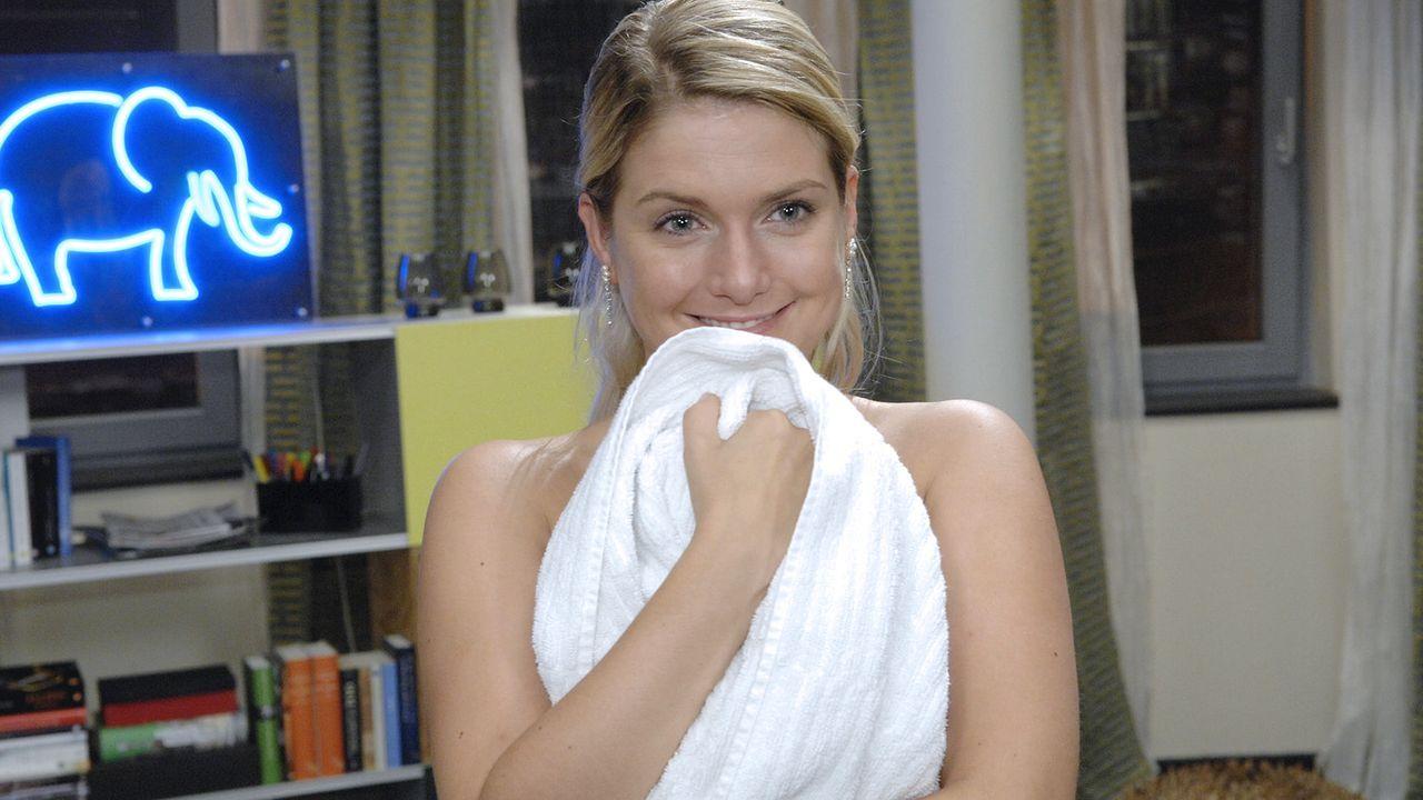 Anna-und-die-Liebe-Folge-308-03-Sat1-Claudius-Pflug - Bildquelle: SAT.1/Claudius Pflug