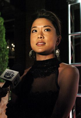 grace-park-09-09-12-280-404_getty-AFP