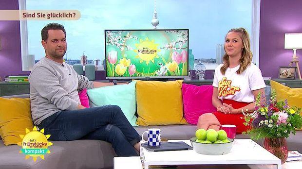 Frühstücksfernsehen - Frühstücksfernsehen - 03.06.2020: Die Bitch Bibel, Satte Rabatt & Gefangen Zwischen Euphorie Und Sorge